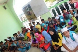 CSR (7)